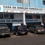 casa-da-direção-hidraulica-001