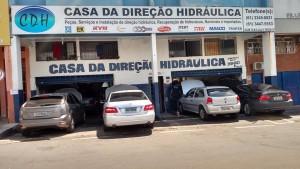 casa-da-direção-hidraulica-010