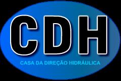 Casa da Direção Hidráulica em Brasília